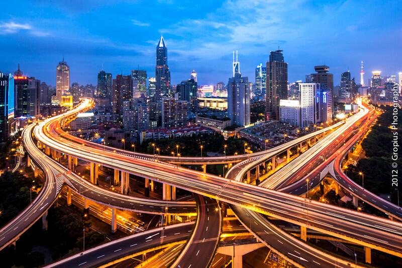 济南人均gdp_GDP跟人均的GDP大比拼,50强的城市,又哪些是被高估的,哪些是被低估的