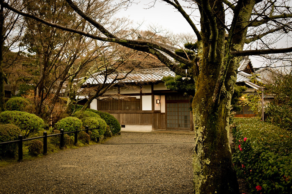 日本清水寺