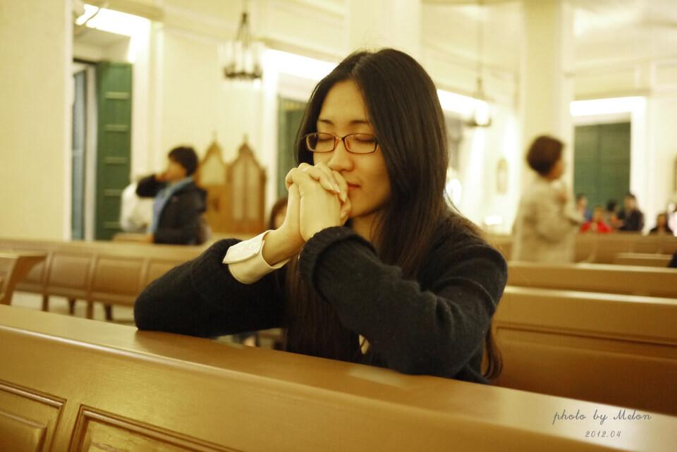 少女的祈祷+ +gf2