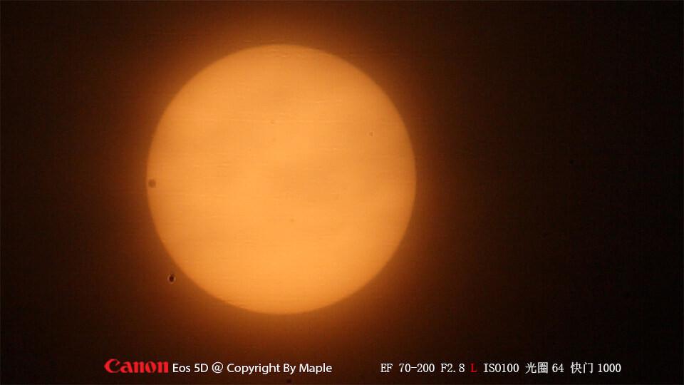 """金星凌日/金星凌日 下一次""""金星凌日"""",将发生在2117年12月11日。"""