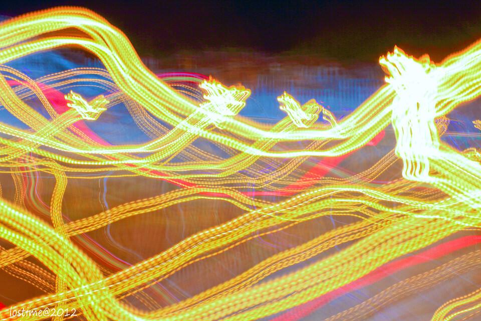 金龙20钢筋弯曲机电路图片