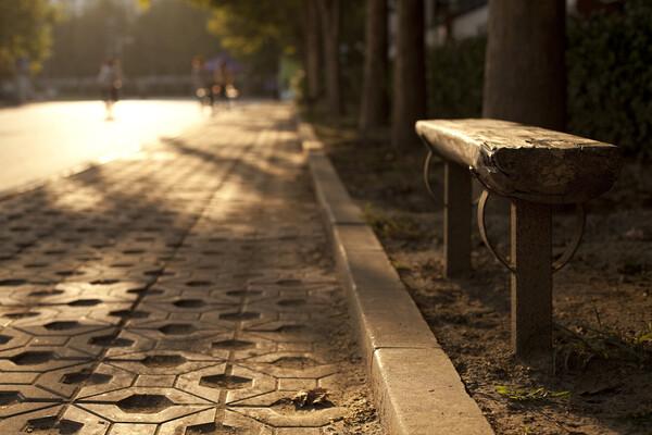http://photos.tuchong.com/26351/l/458129.jpg