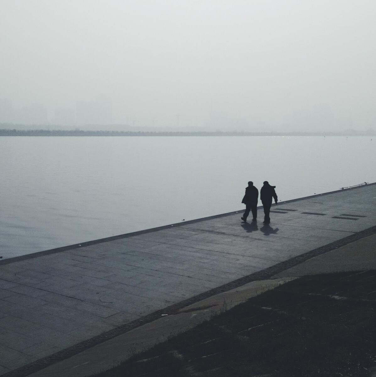 vsco景物-OCAM , 风光 , 小清新 桂
