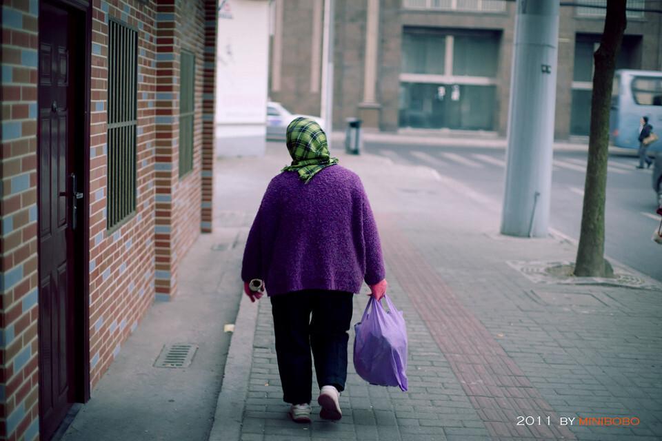 【原创】见 闻(之五) - 十月大哥 - 十月大哥的博客