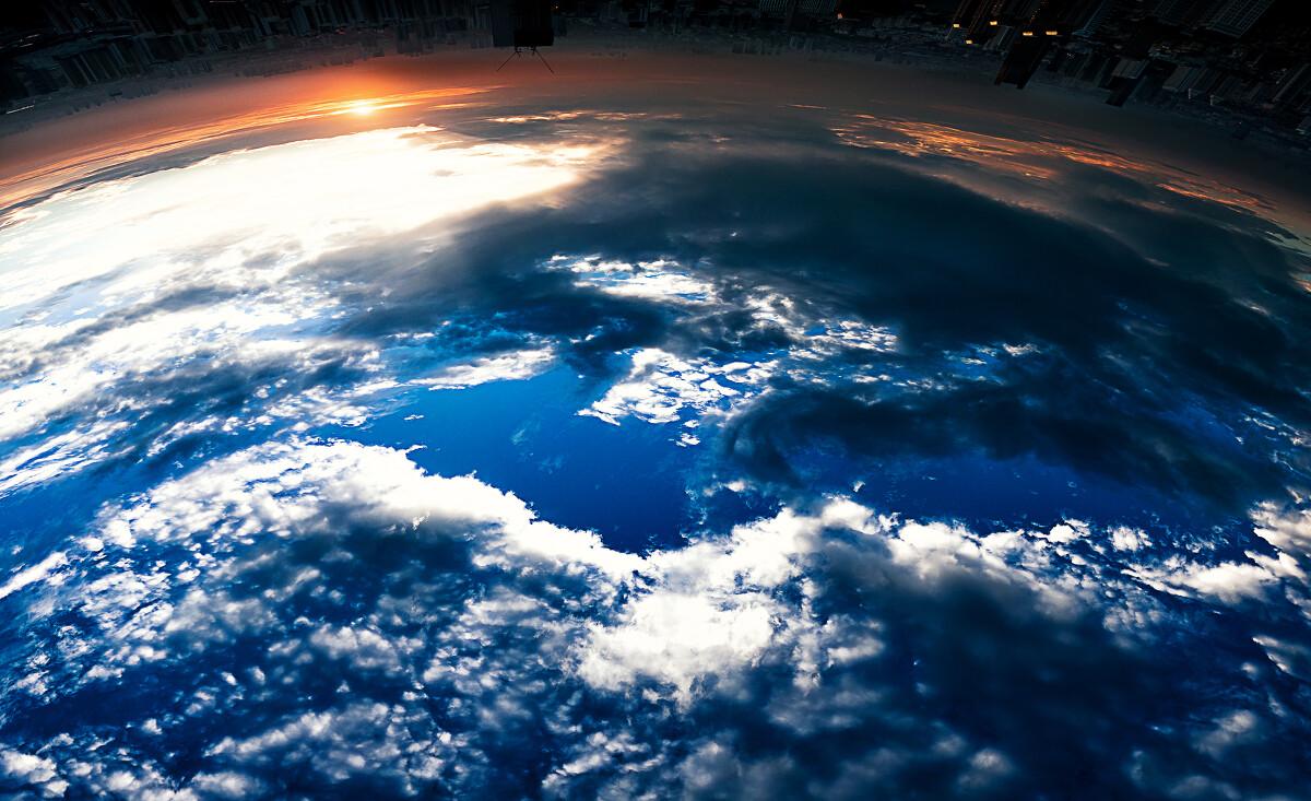 背景 壁纸 皮肤 星空 宇宙 桌面 1200_733图片