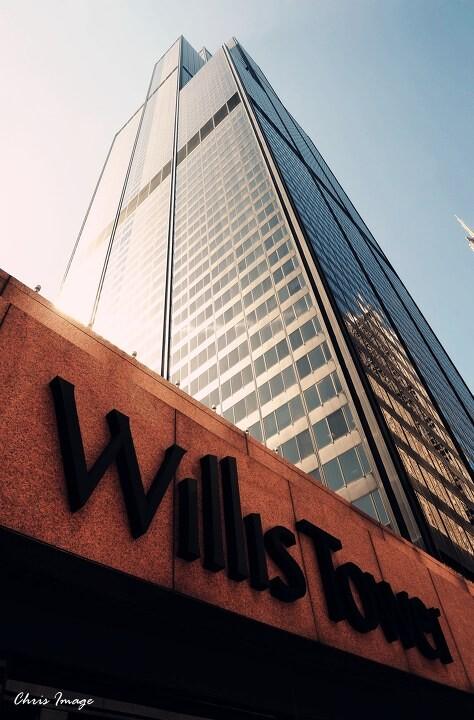 kie willis,willis tower,scout willis,bruce willis_战旗游戏网 Bruce Willis Tower