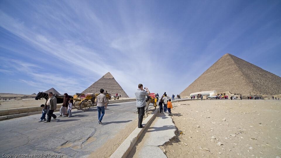 开罗-神的上册-埃及,金字塔,埃及-老猫tony四年级国度语18视频教学设计图片