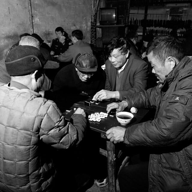 富锦党风廉政建设和反腐败工作突出实效