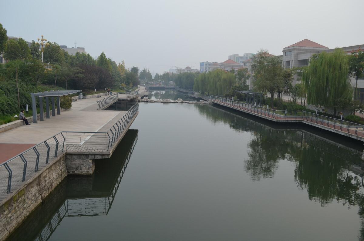 啵啵网青草_青草河3