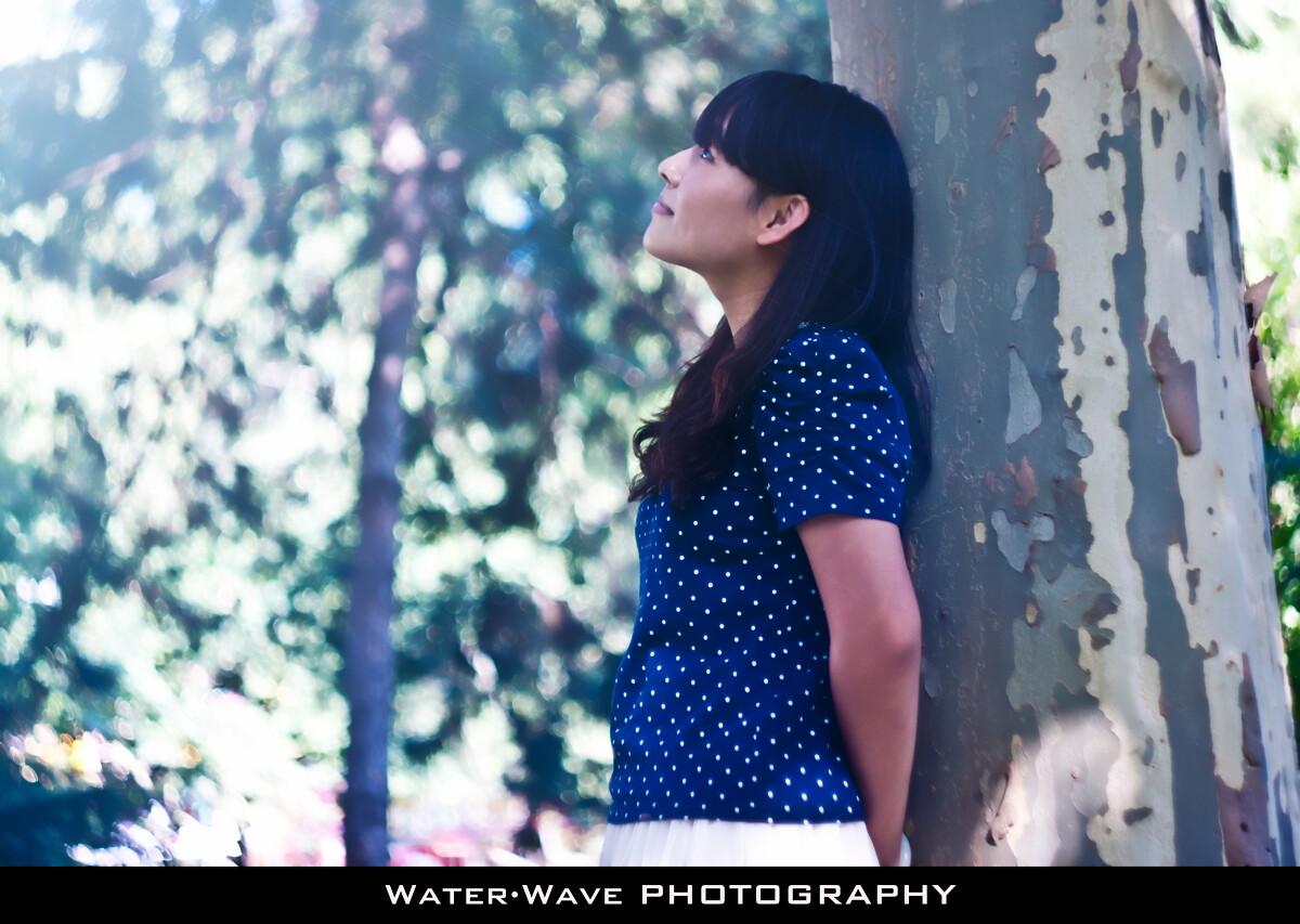 人像高中-高中,八羽怪,Helios,58/2,44-2-wa同学出勤率澳洲图片