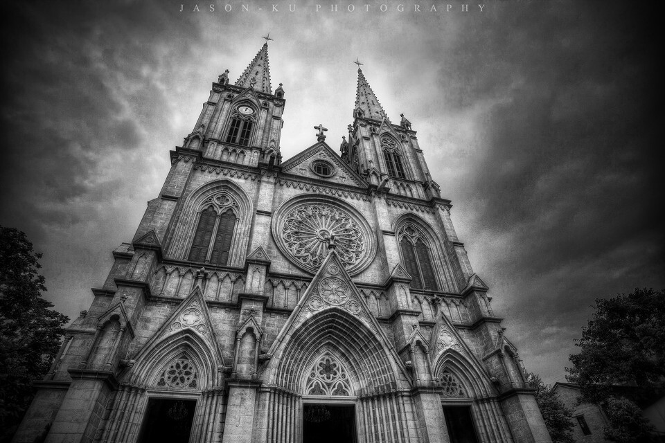 蜂鸟女人体图片欣赏_广州圣心教堂图片法国圣心教堂 ...