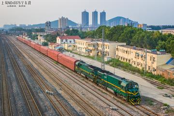 铁路摄影 - 图虫摄影网