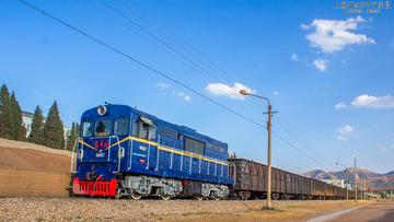 ND5-0342标为铁路的图博 - ND5-0342 - 图虫摄影网