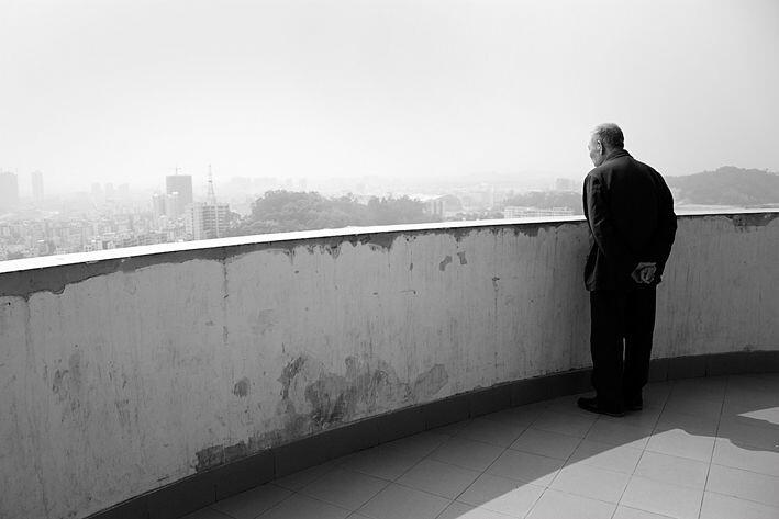 漳州市 漳州/老伴生病了 @漳州市医院18楼