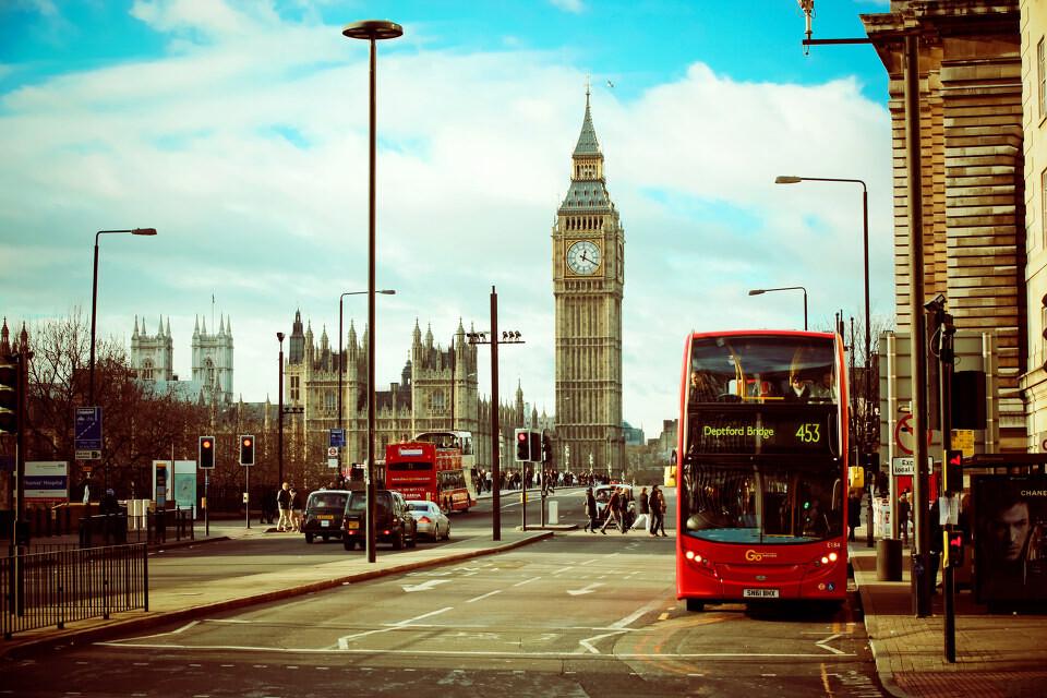 欧美lomo壁纸_欧美城市街景_欧美唯美城市街景_欧美城市街景壁纸_鹊桥吧