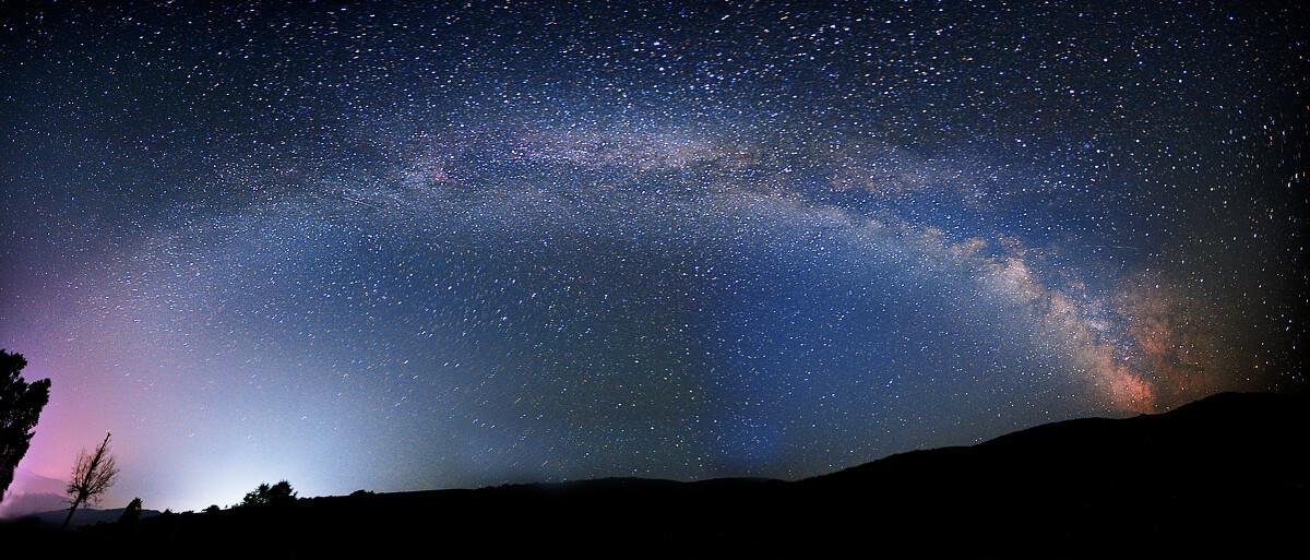 背景 壁纸 皮肤 星空 宇宙 桌面 1200_513图片