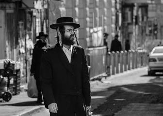 以色列和犹太人与耶路撒冷