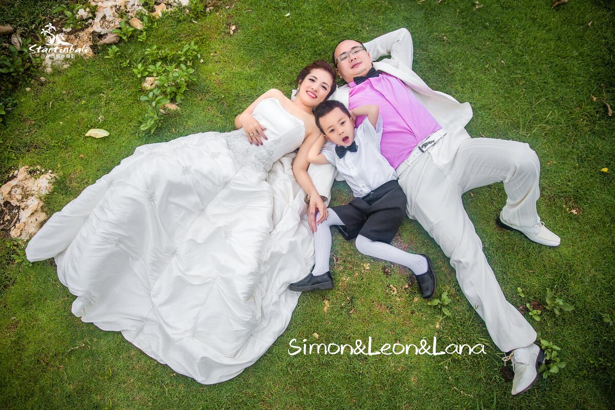 巴厘岛摄影店/影楼/婚礼,婚纱照,写真,跟拍,全家福照片欣赏