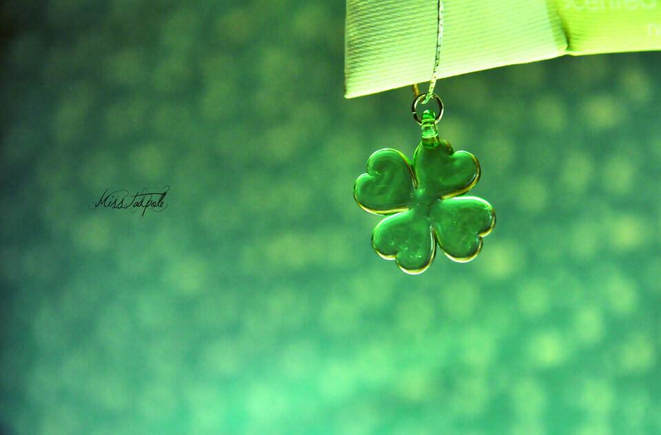 绿玻璃 - 清新, 青春, 生活, 小清新 - miss-tadpole图片