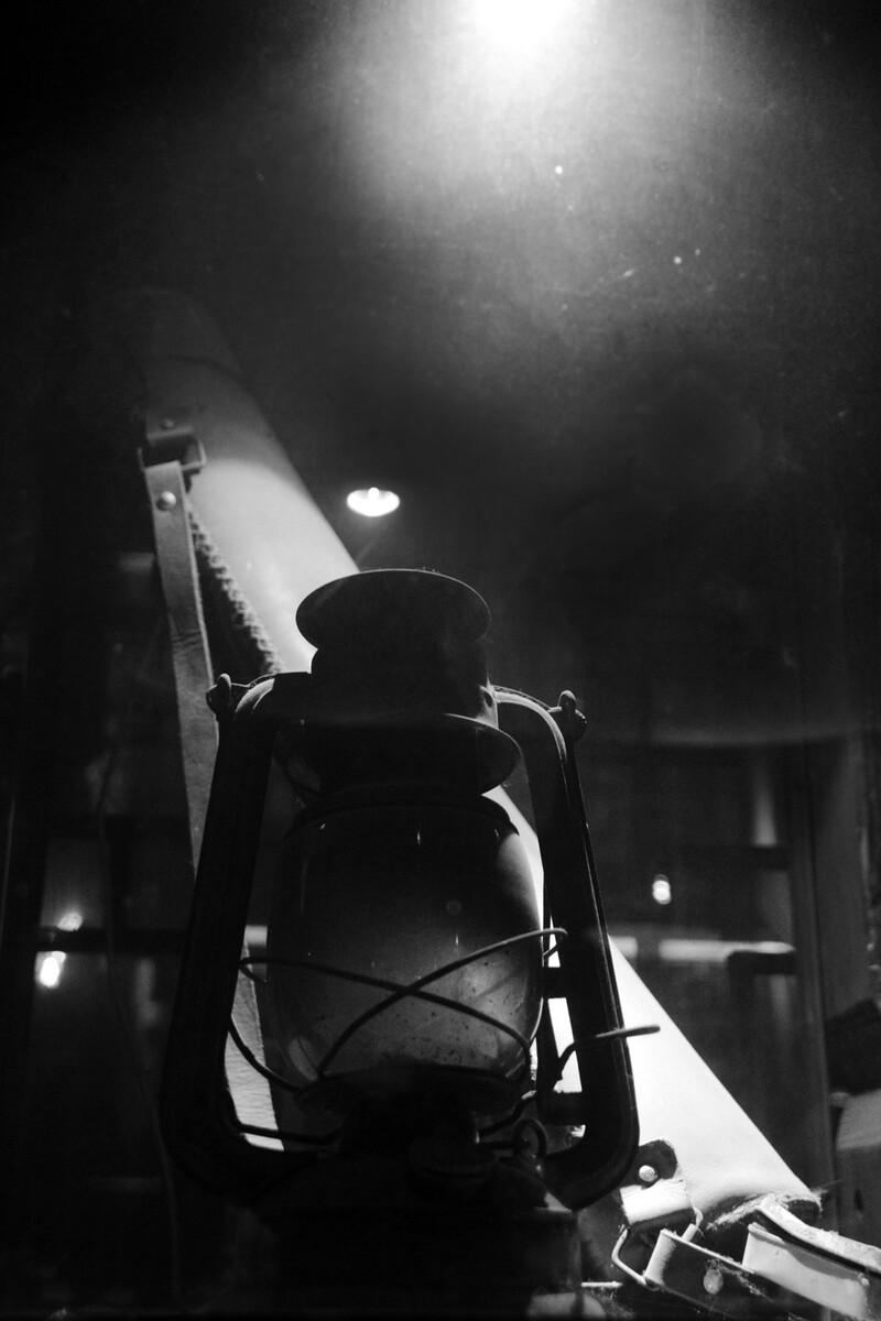 创意摄影 风光 中国台湾网图片库交流