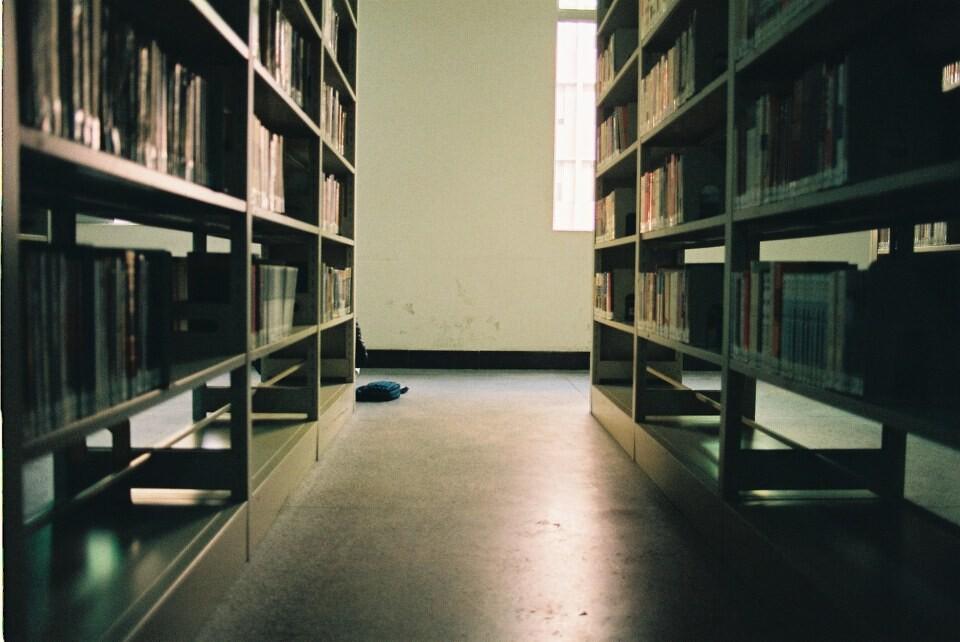 图书馆 ae1p 28mm