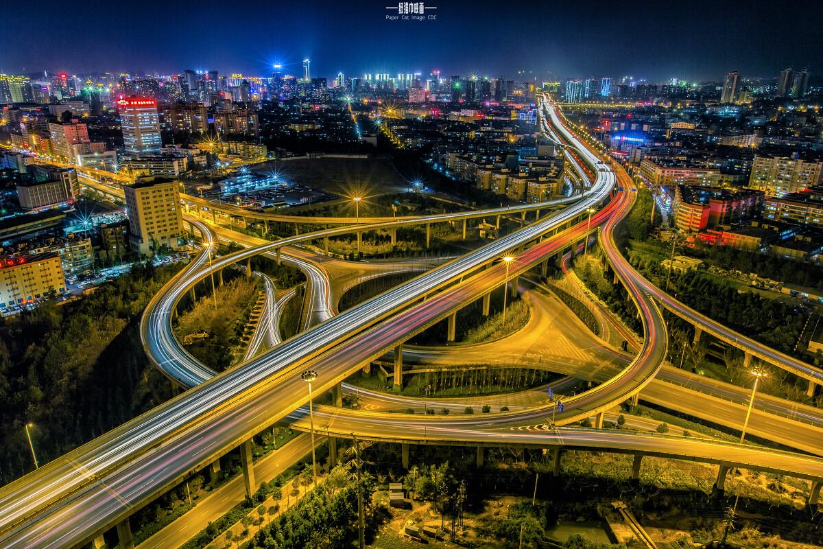 惠州到惠阳淡水_从惠州南站到淡水立交桥的公交怎么坐?-