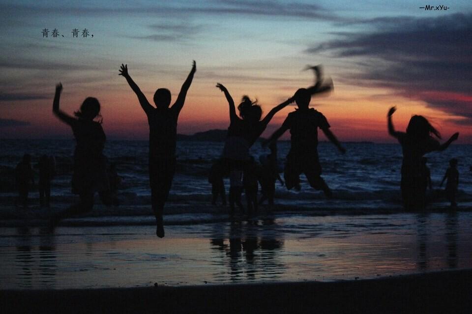 代表活力青春的图片_青春活力背景图片大全_青春活力背景图片大全汇总