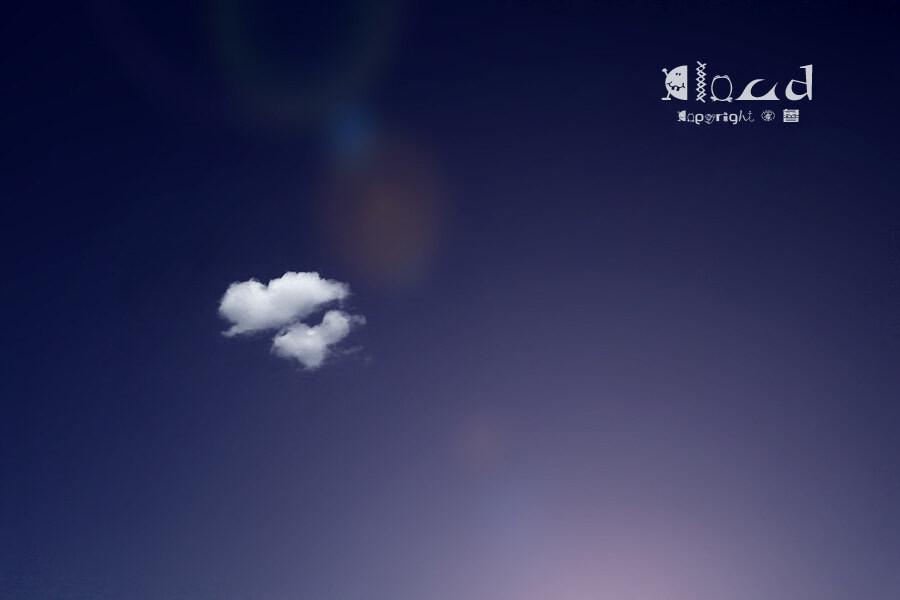 cloud cloud cloud cloud图片