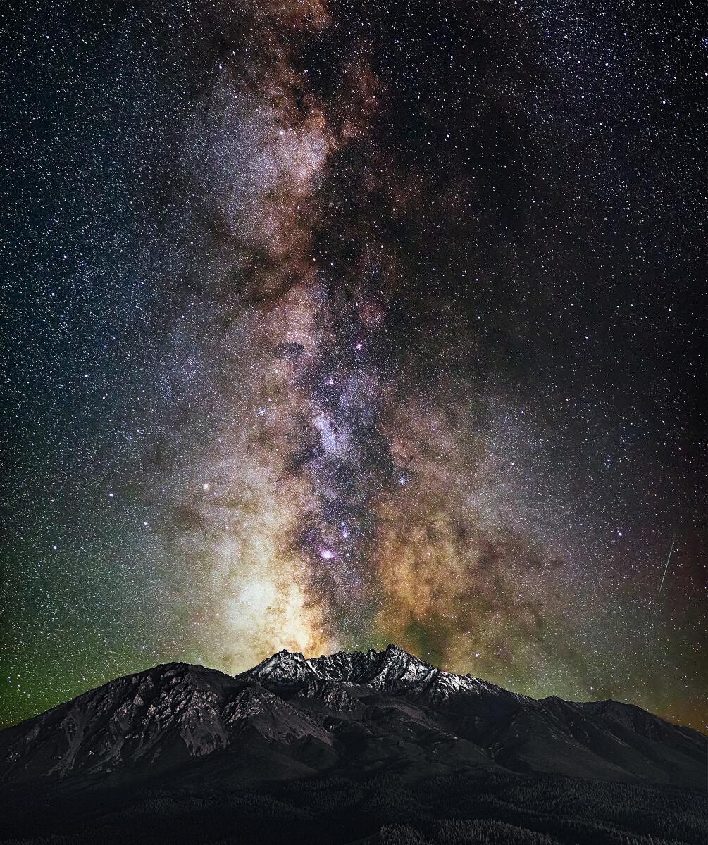 背景 壁纸 皮肤 星空 宇宙 桌面 1005_1200图片