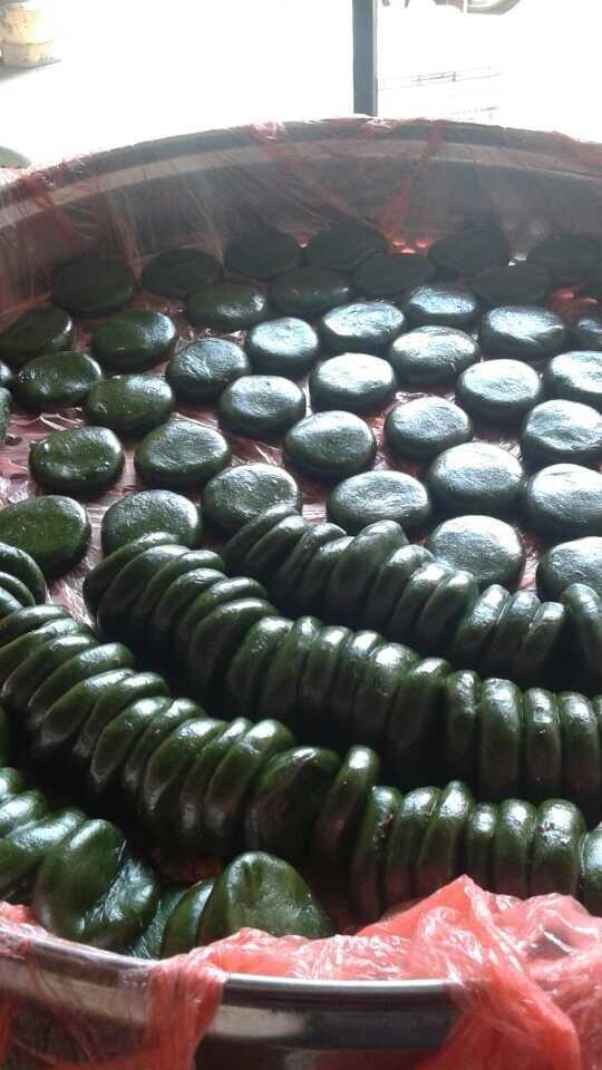 漳平美食美食新桥孝-人文,v美食-漳平福建一种传统我喜欢的400图片